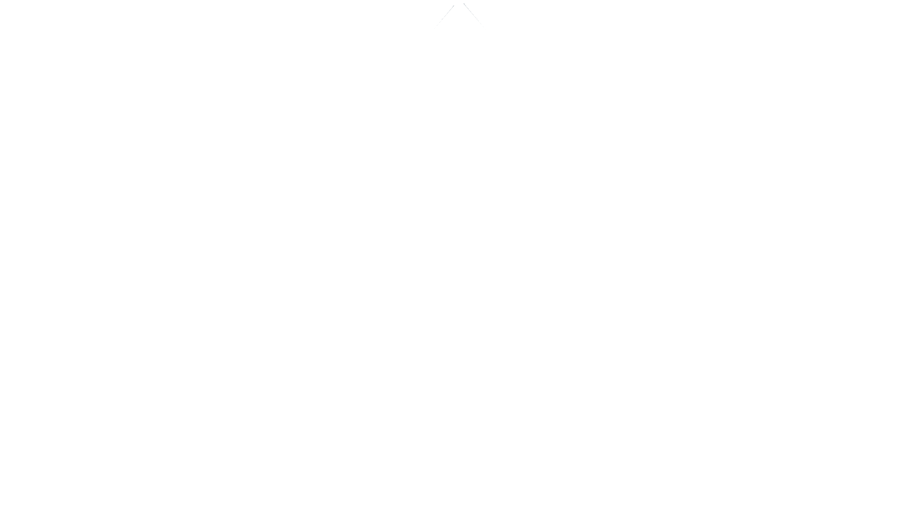 AB Homes Home Builder Suffolk VA logo