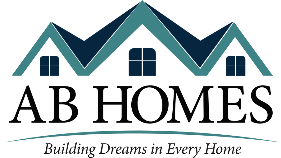 AB Homes Custom Home Builder Suffolk VA