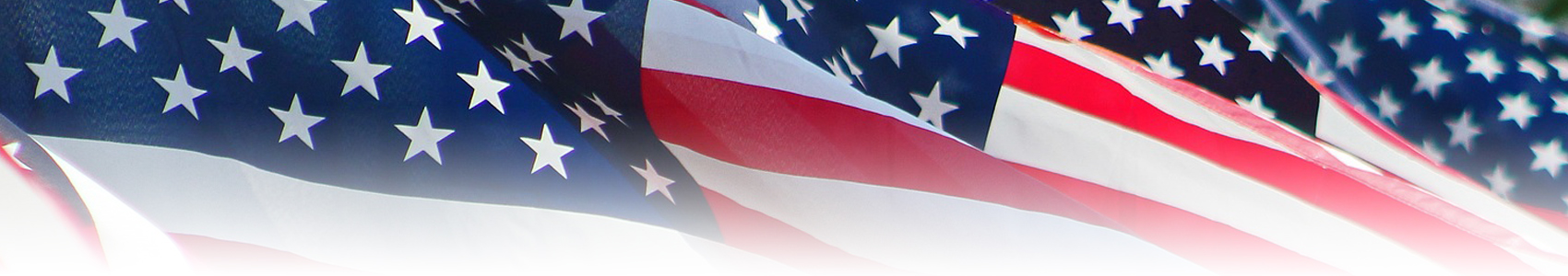 flag - military relocation Hampton Roads VA